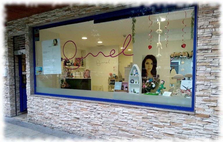 centro estética en Iturrama Pamplona GMEL