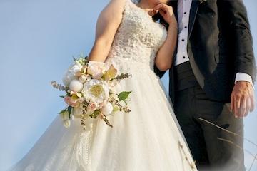 maquillaje novios boda en Pamplona estetica GMEL